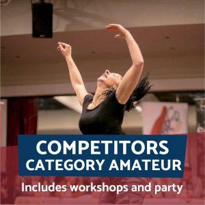 Category Amateur
